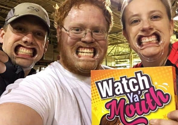 Watch-Ya-Mouth-Family-Edition-Must-Have-Party-Game