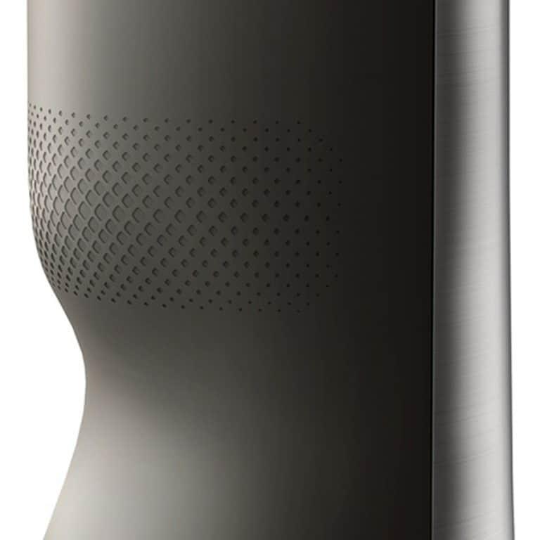 Biēm Butter Sprayer Comfortable Curves for Grip
