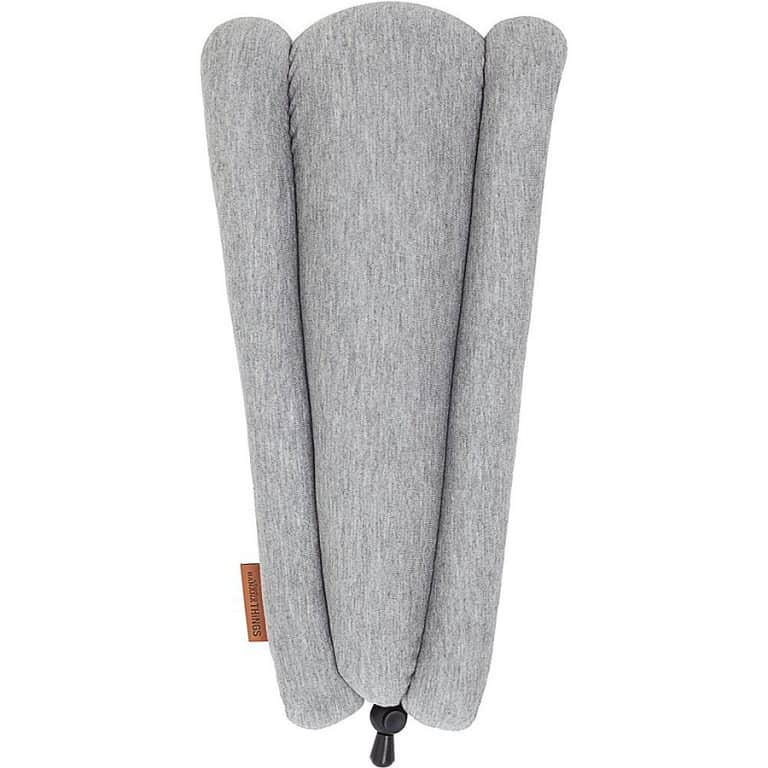 Ostrich Pillow Light Pillow Portable