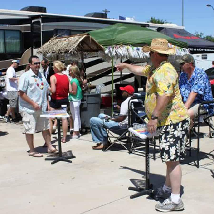 Point Pong Beer Pong Set Noveltystreet