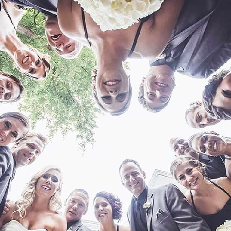 SelfieFeet Gadget Add Ons