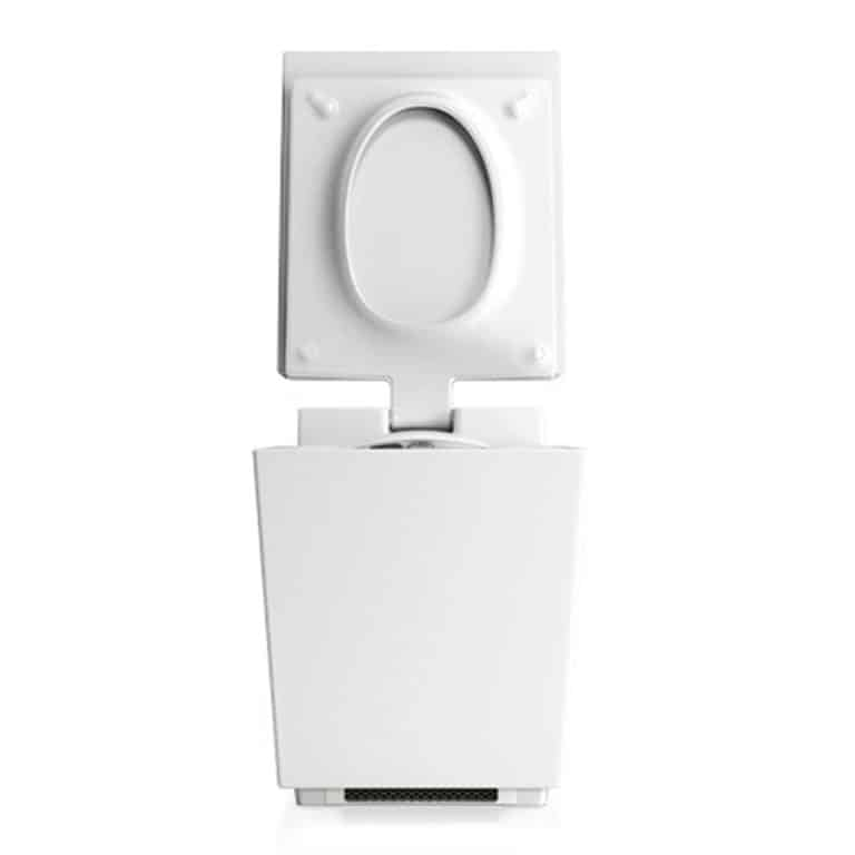 KOHLER Numi Intelligent Toilet Bluetooth