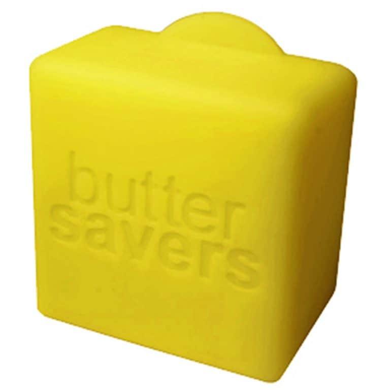 Save Brands East Butter Savers Dishwasher Safe Product