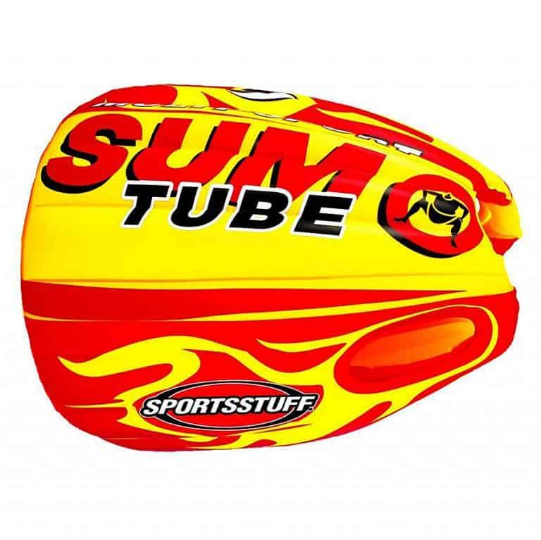 SportsStuff Sumo Tube Sport Item