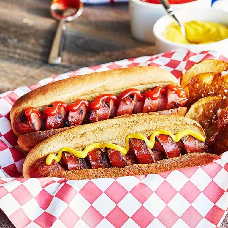 Sur La Table Dizzy Dog Hot Dog Spiral Cutter Food Prep
