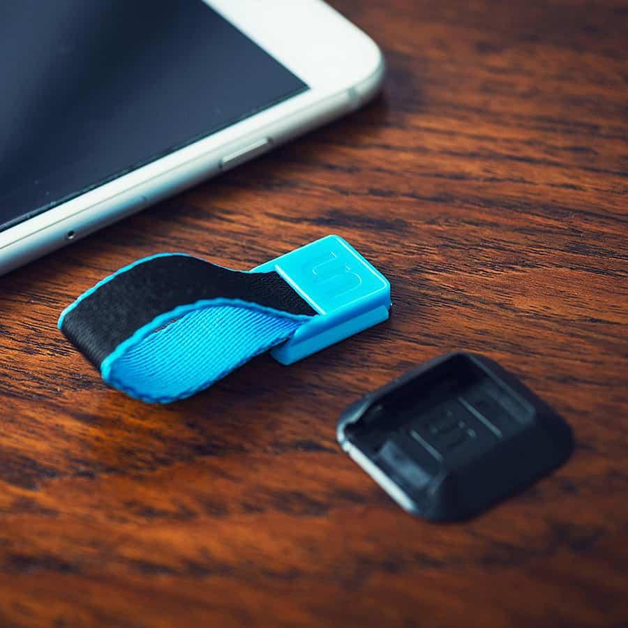 Ungrip Phone Holder Gadget