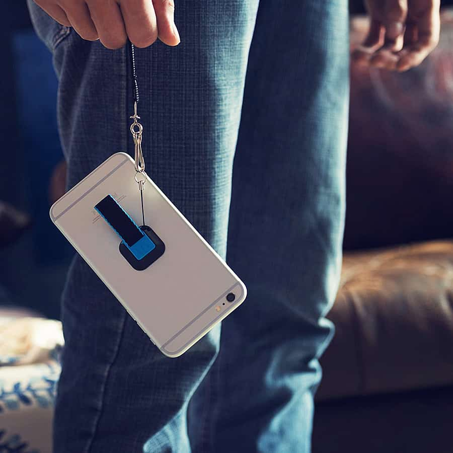 Ungrip Phone Holder Smartphone Holders