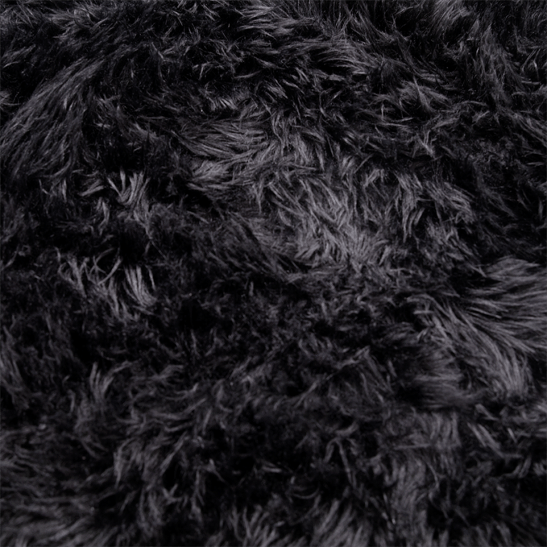 Lucid Mattress The Harambed Faux Fur