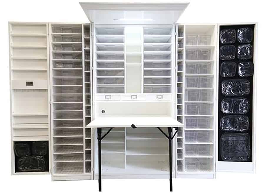 the original scrapbox workbox 3 0 noveltystreet. Black Bedroom Furniture Sets. Home Design Ideas