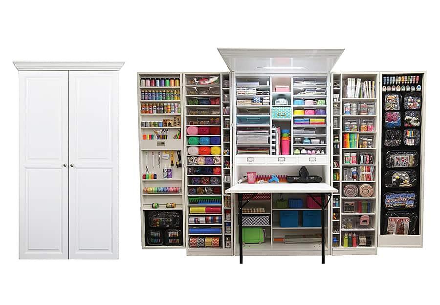 The Original Scrapbox Workbox 3 0 Noveltystreet