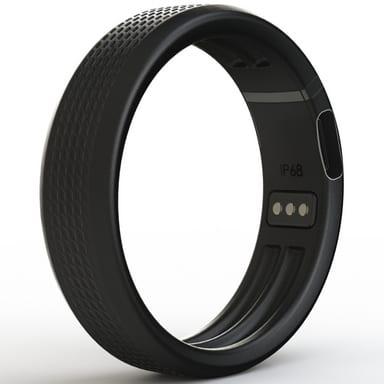 i.Con Smart Condom Interior Ring Sensors