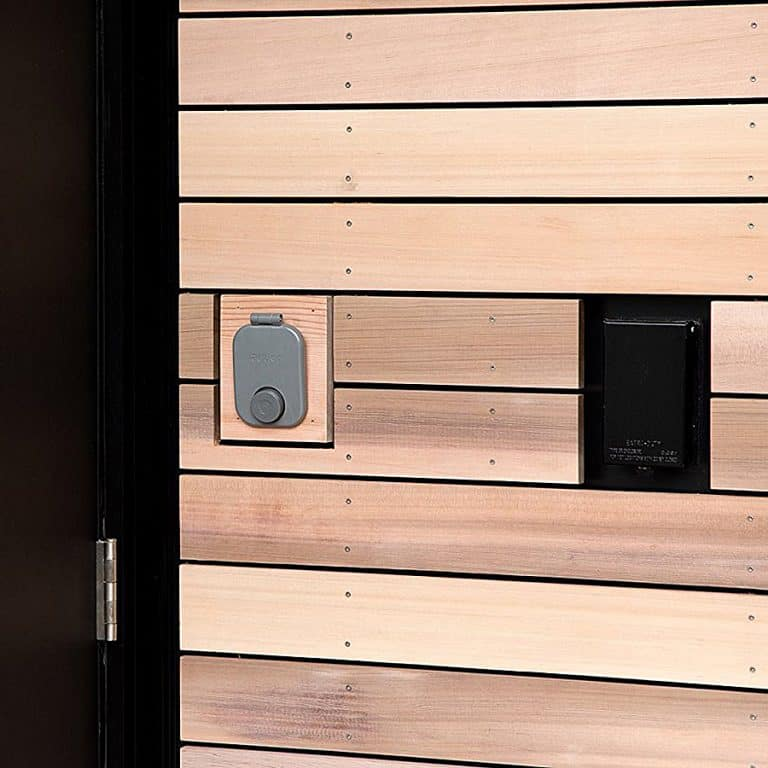 Aquor House Hydrant V2 Twist and Lock Design