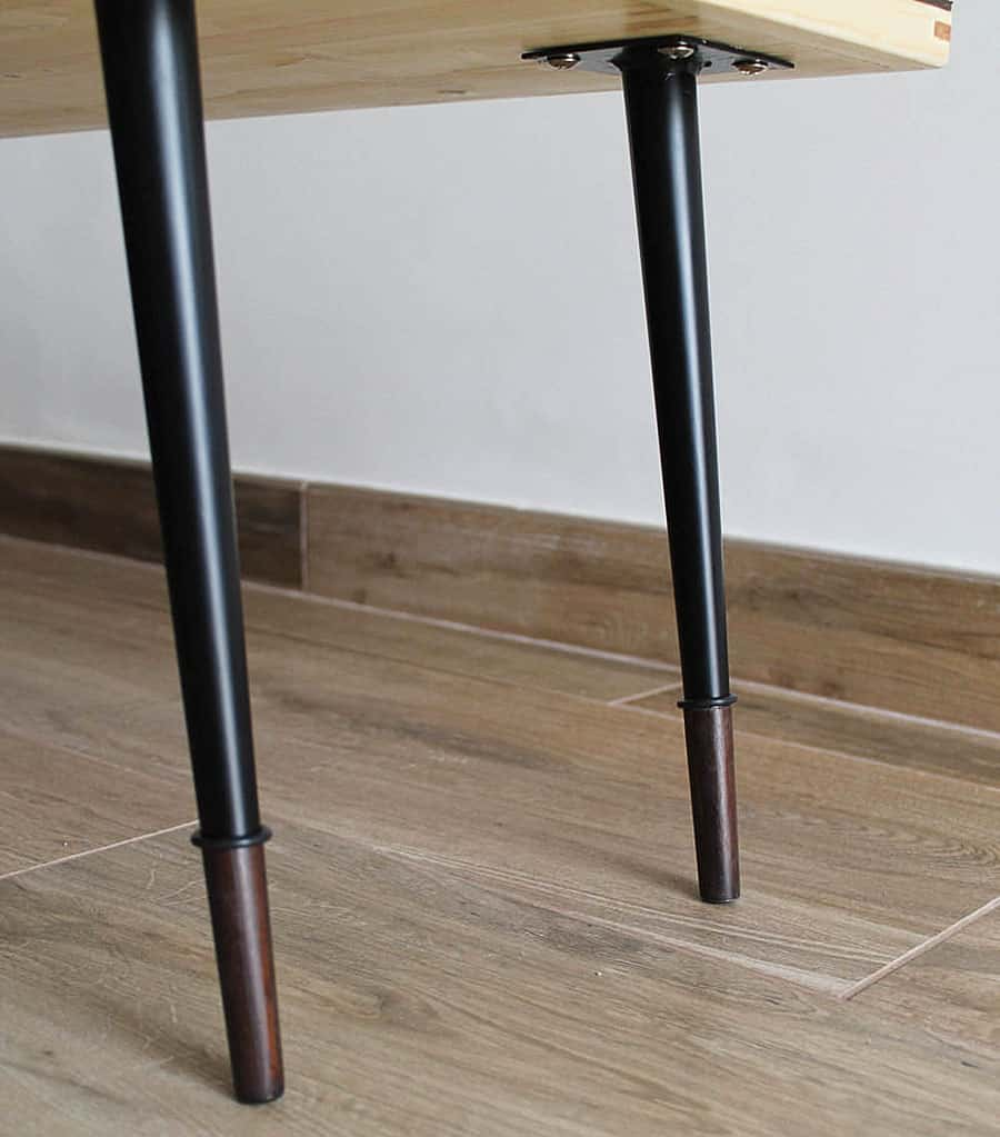 Artem Faber Design Nintendo Coffee Table Wall Art Furnitures