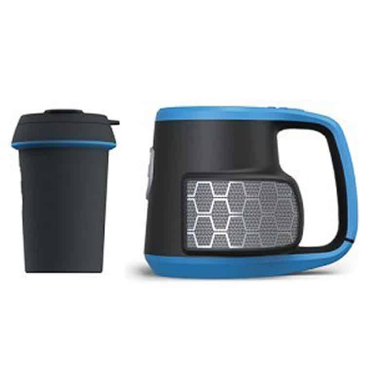 DubGear DubStein BPA Free