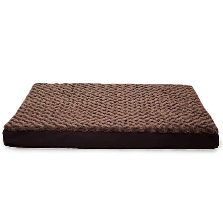 Furhaven Pet Orthopedic Pet Bed Mattress Pet Beds