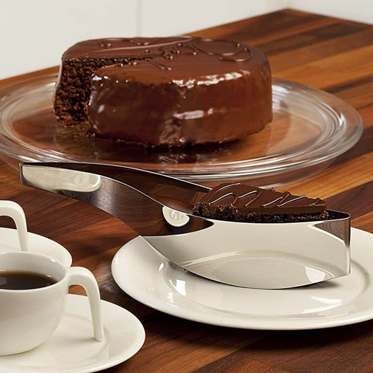 Magisso Cake Server Pastry