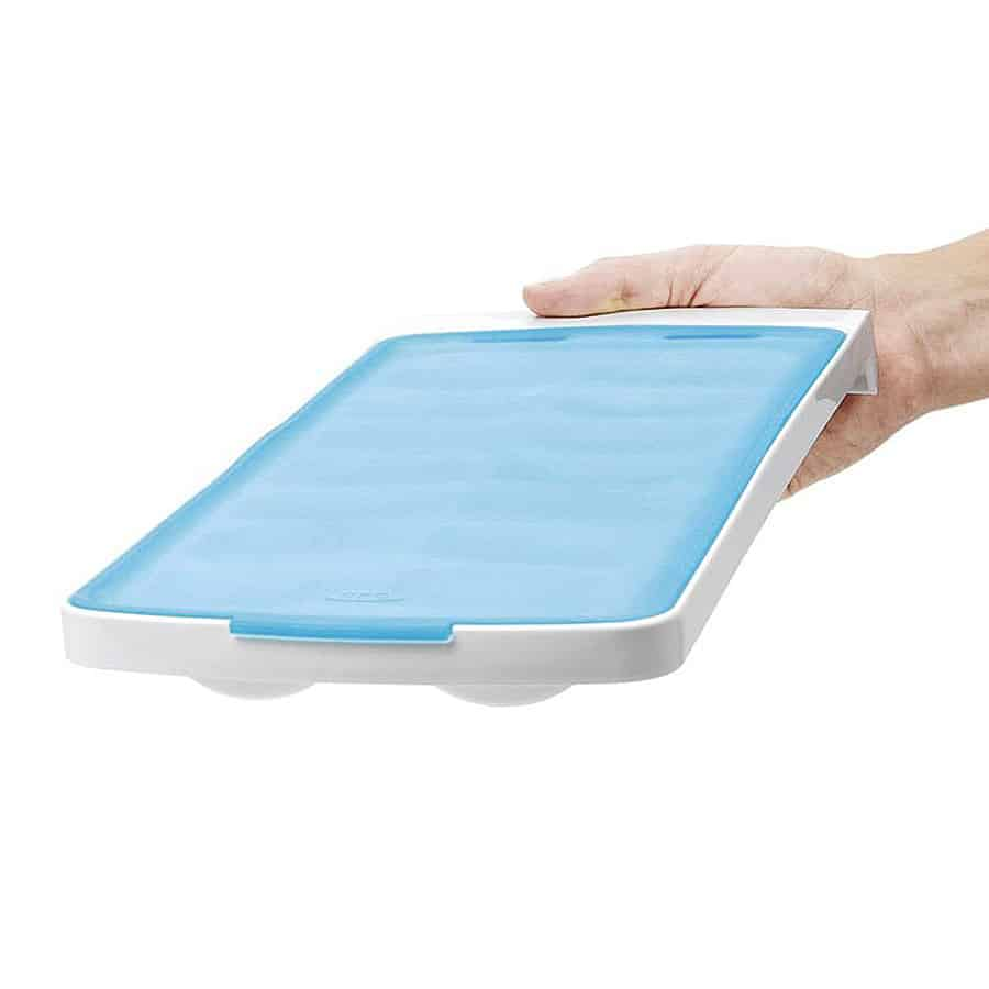 OXO No-Spill Ice Cube Trays