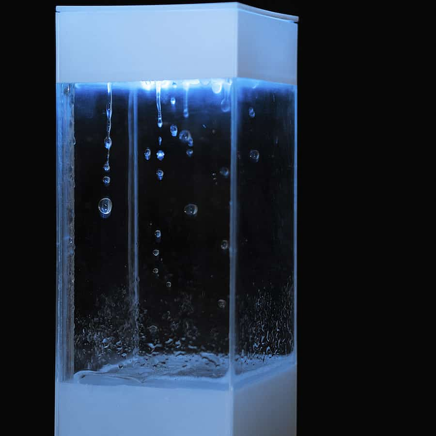 Tempescope Ambient Weather Display Novelties