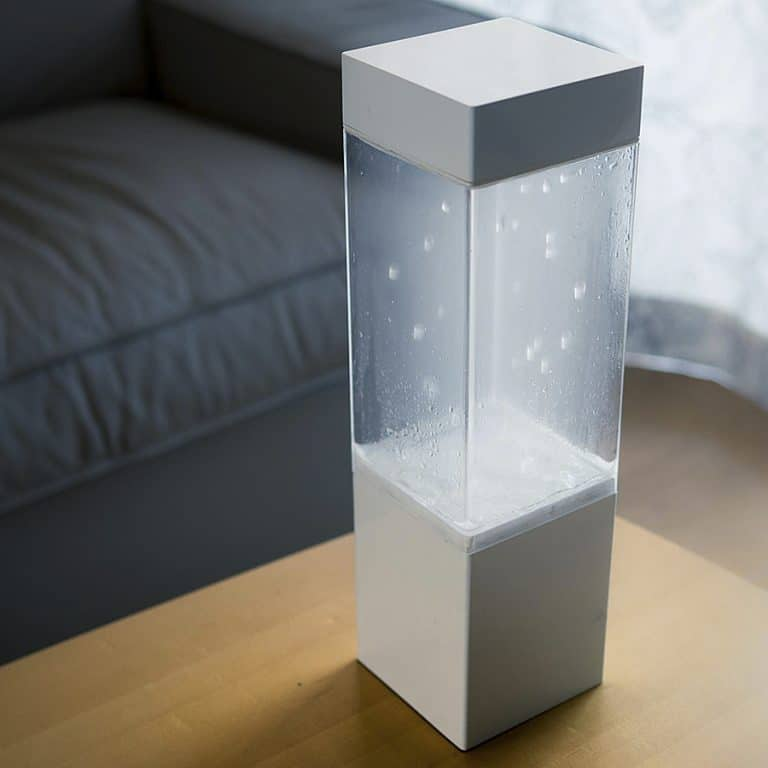Tempescope Ambient Weather Display Weather Condition