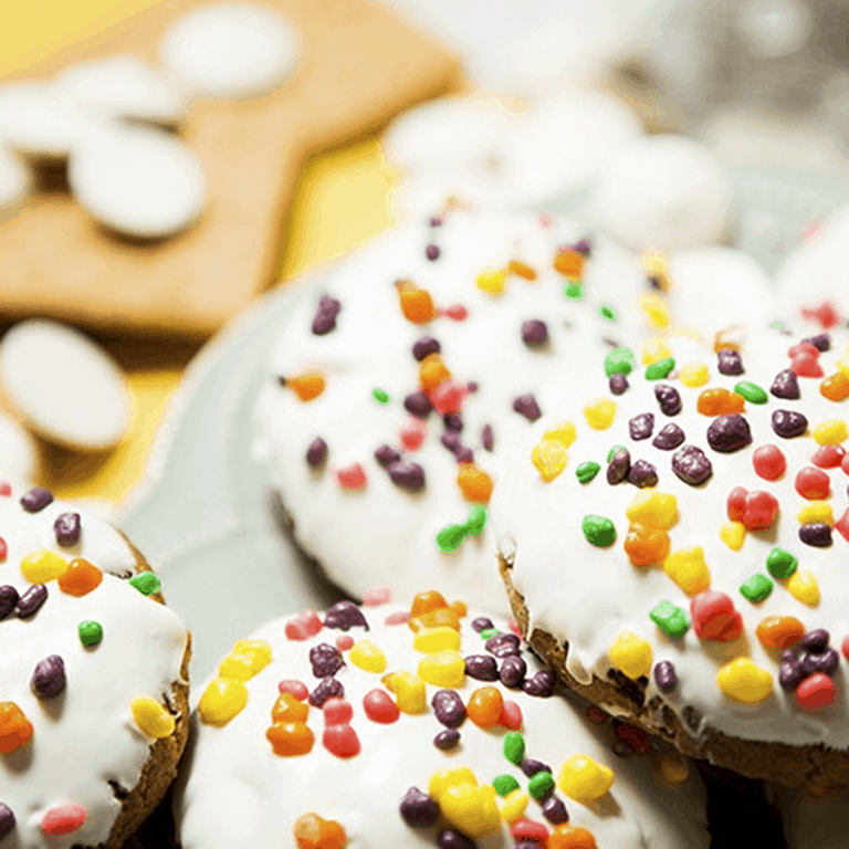 The Cravory Best Seller's Mix Cookies Subscription Bakery