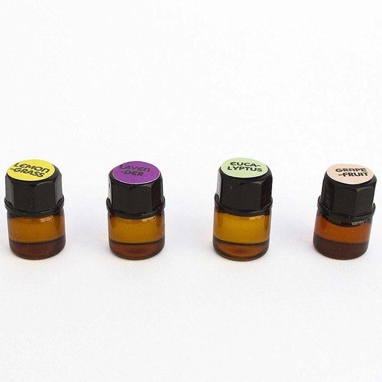 Bath Bomb Kit Co. Bath Bomb Making Kit Essential Oils