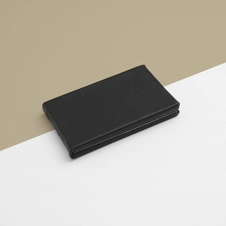 Clifton Slim Engagement Ring Case Ring Box
