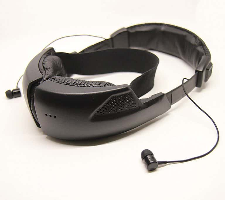 Hushme Voice Mask for Mobile Phones Peripheral