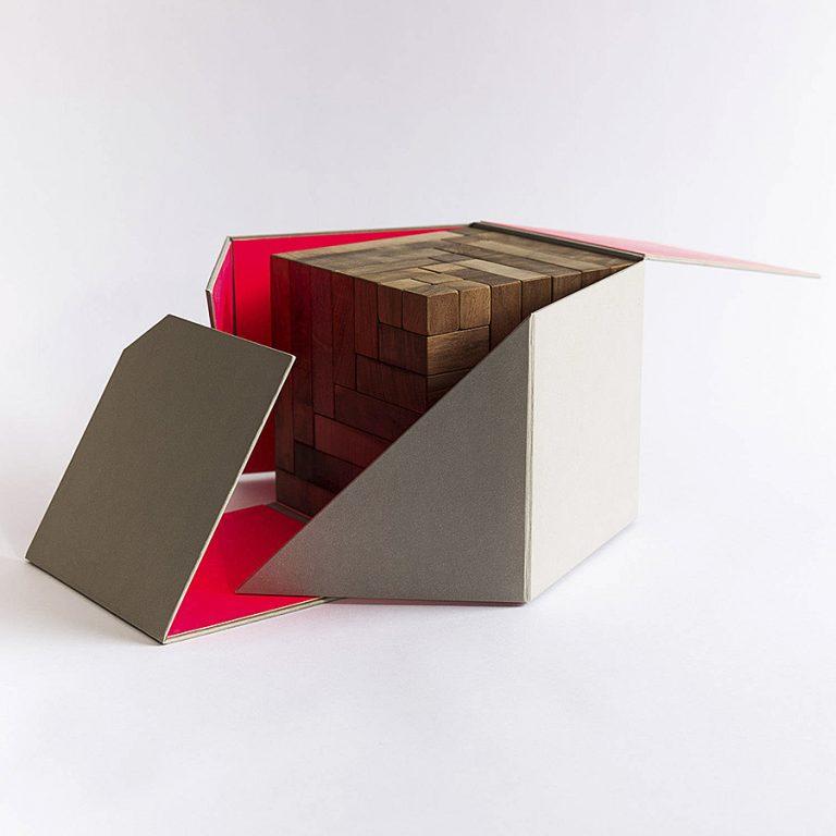 Plattenbau Design Prefab Home Decoration