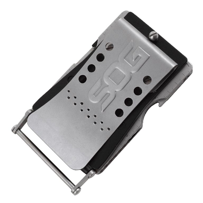 SOG Sync II Multi-Tool Belt