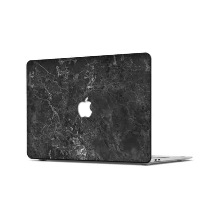 Slick Case Macbook Marble Case Luxurious Design