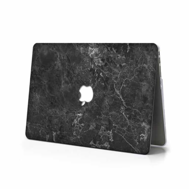 Slick Case Macbook Marble Case Stone Design