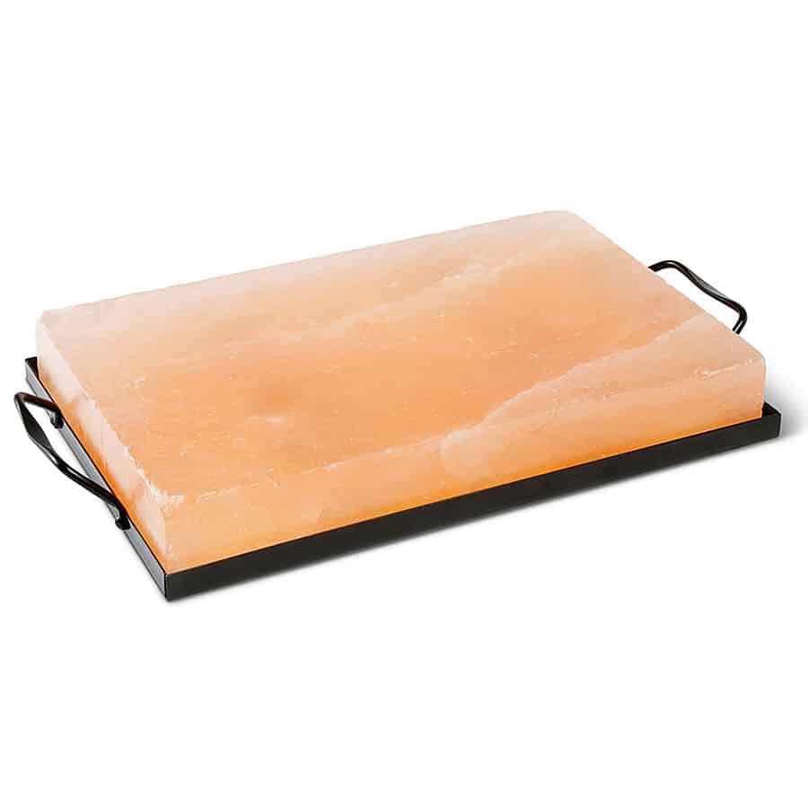 Himalayan Salt Grilling Plank Barbeque