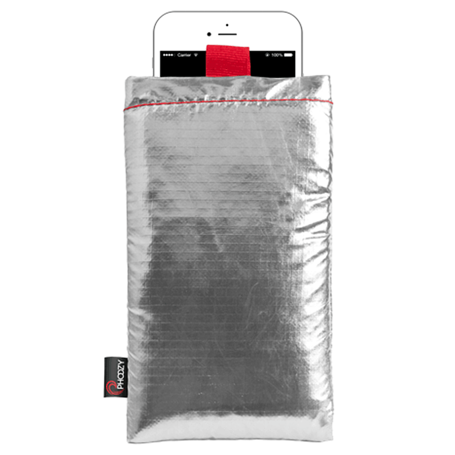 Phoozy Thermal Phone Pouch Mobile Add On