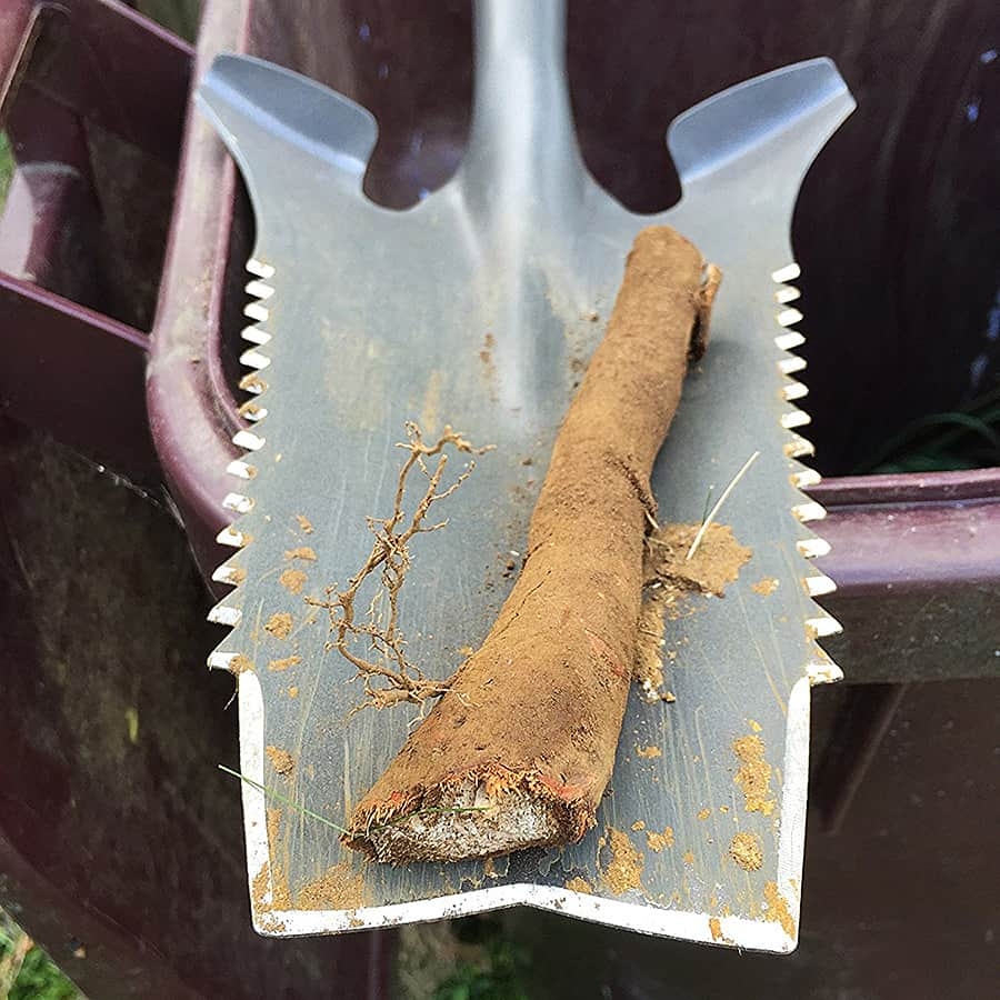 Radius Garden Root Slayer Gardening