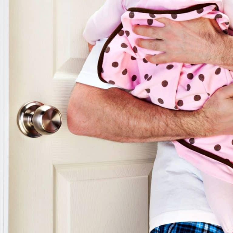 Brinks Home Security Push Pull Rotate Door Lock Door Knobs