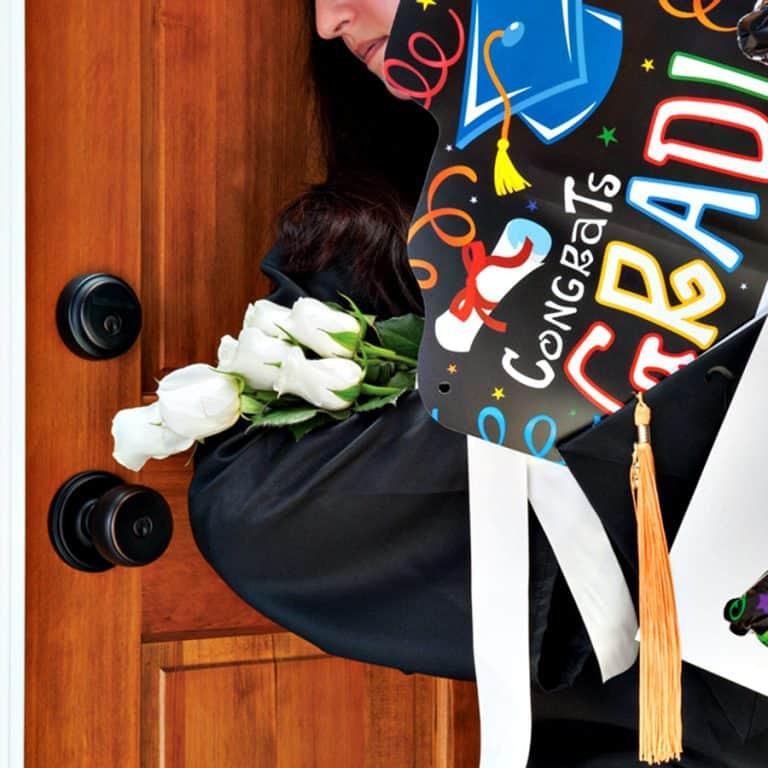 Brinks Home Security Push Pull Rotate Door Lock Entry Door Knob