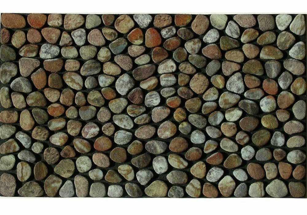 Apache-Mills-Pebble-Beach-18-in.-x-30-in.-Recycled-Rubber-Door-Mat.jpg