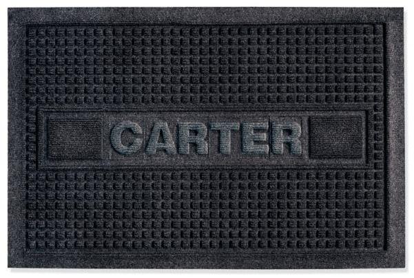 Custom-Logo-Door-Mat-Black-Carter.jpg