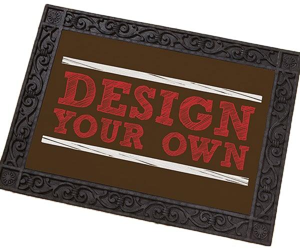 Design-Your-Own-Personalized-Doormat-Brown.jpg