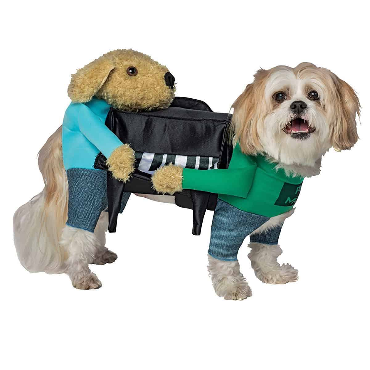 Dogs-Carrying-a-Piano-Pet-Costume.jpg