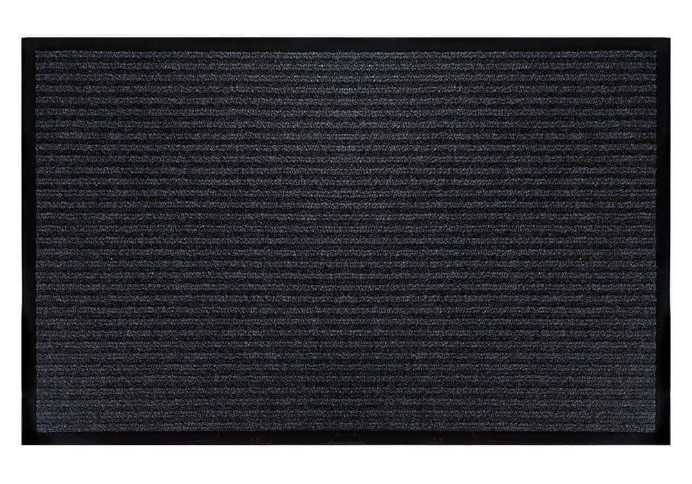 Fasmov-Indoor-Outdoor-Entrance-Rug-Floor-Mats-Shoe-Scraper-Doormat.jpg