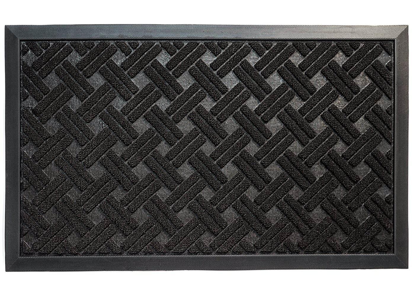 Over-the-Floor-Entrance-Rug-Doormat-Shoe-Scraper.jpg