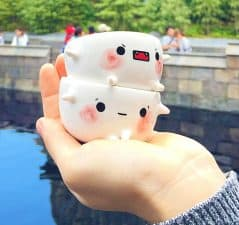Adorable and Cute Things To Buy Online