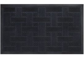 Alpine-Neighbor-Cross-Hatch-Doormat-Top-View.jpg