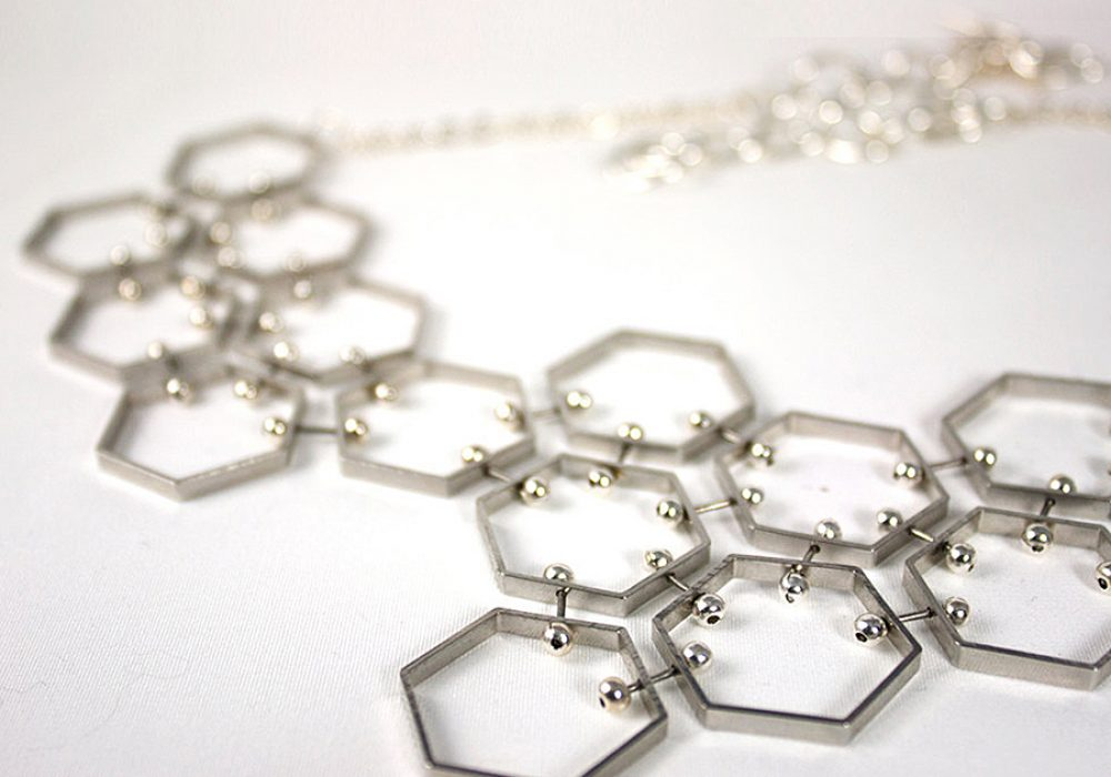 anomaly-assembly-geometric-bib-necklace-accessory