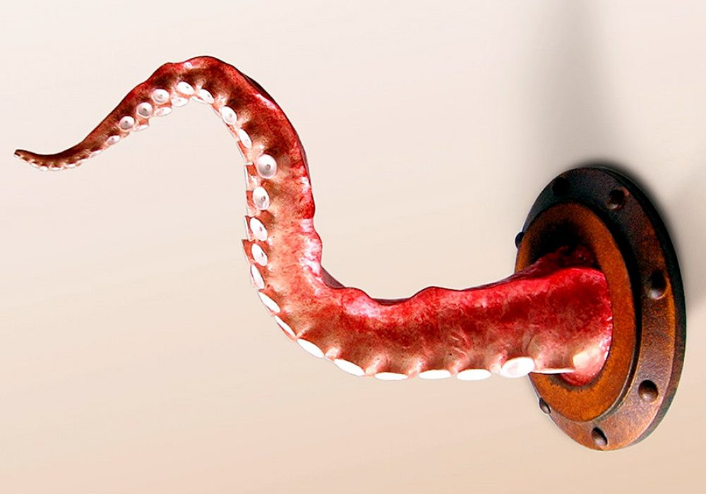 art-akimbo-octopus-tentacle-porthole-sculpture-handmade-product