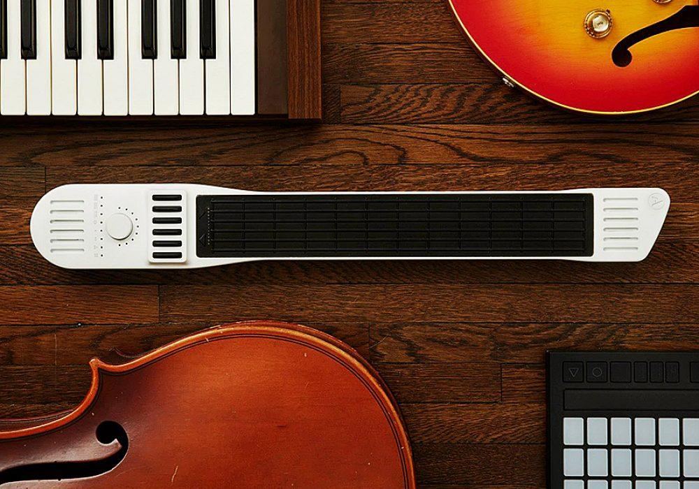 artiphon-instrument-1-musical-instruments