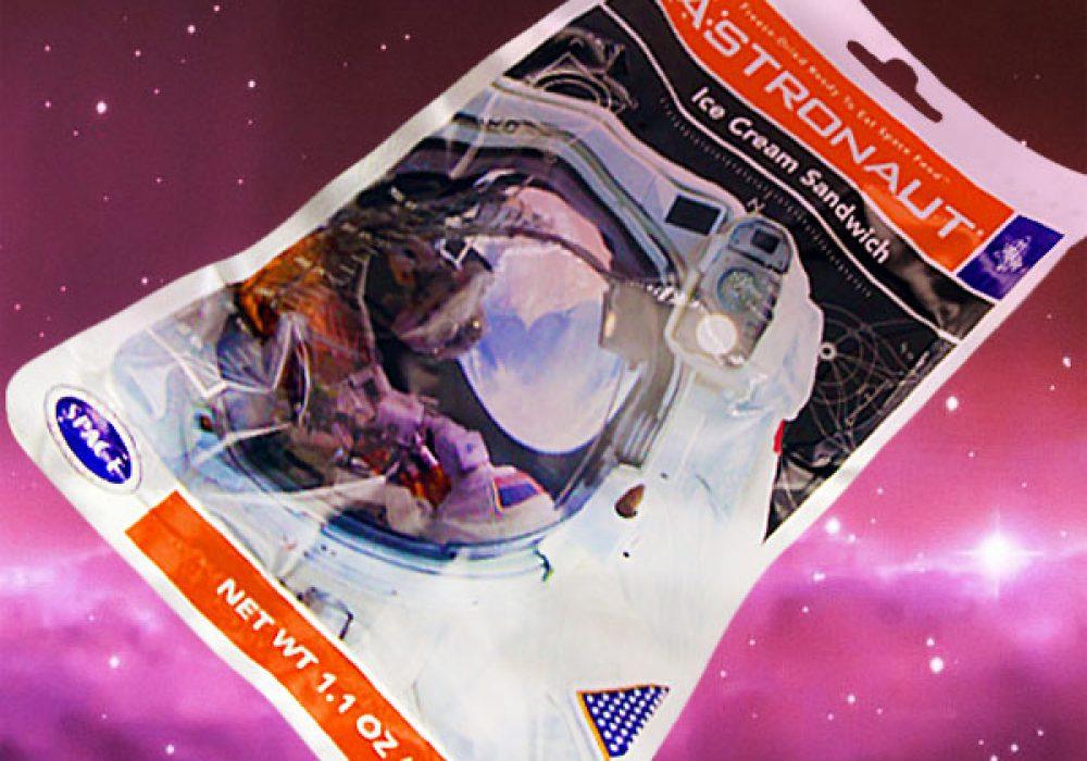 Astronaut-Ice-Cream-Sandwich-Weird-Food-to-Buy