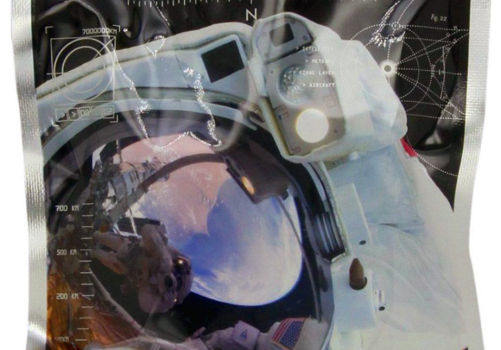 Astronaut Ice Cream Sandwich1