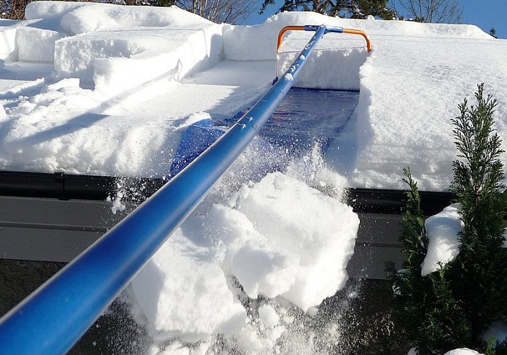 avalanche-roof-snow-removal-system-maintenance